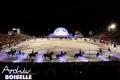 MC2014_Foto Boiselle_L4A2889
