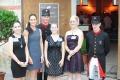 Marbach Classics 2015_Foto S. Kube_002