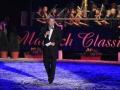 Marbach Classics 2015_Foto S. Kube_046