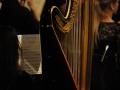 Marbach Classics 2015_Foto S. Kube_0091