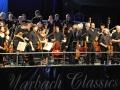 Marbach Classics 2015_Foto S. Kube_074