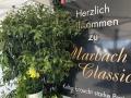 Marbach Classics 2019_Foto Joachim Bräuninger