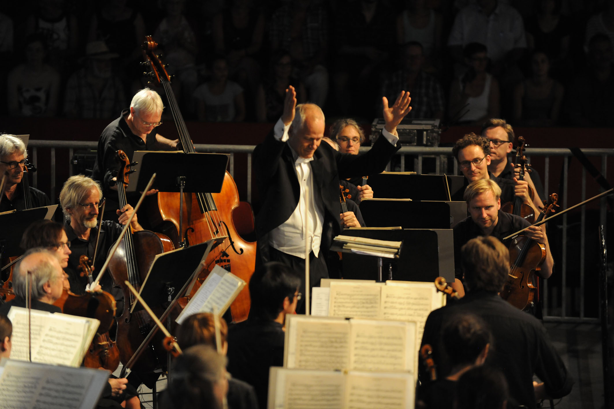 Marbach Classics 2015_Foto S. Kube_073