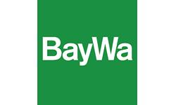 baywa-sidebar