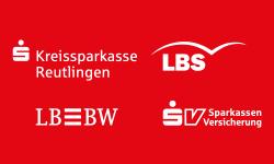 Logo KSK