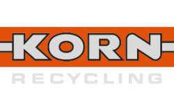 Korn-Recycling